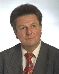 Stanislav Fischer