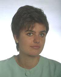 Ivana Hanačíková
