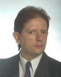 Pavel Hojda