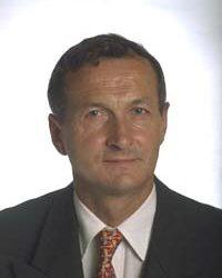 Petr Hort