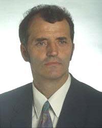 Vladimír Hradil
