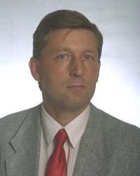 Ladislav Korbel