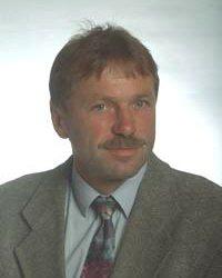 Miloslav Kučera ml.