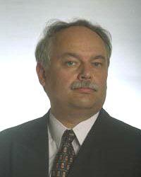 Pavel Lang