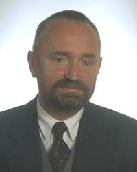 Petr Mareš