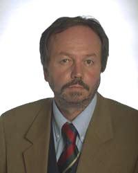 Petr Matějů