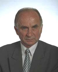 Václav Grulich