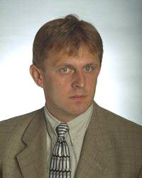 Stanislav Němec