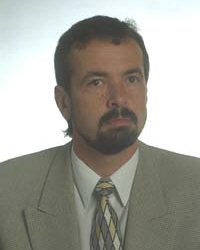 František Ondruš
