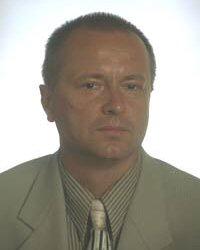 Miroslav Ouzký