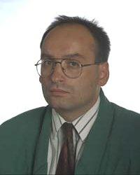 Vladimír Paulík