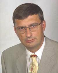 Václav Pícl
