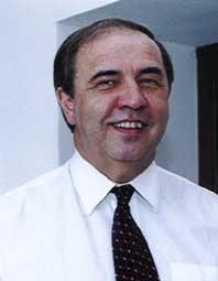 Karel Šplíchal