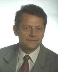 Ladislav Šustr