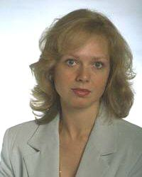 Lucie Talmanová
