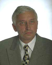 Eduard Vávra