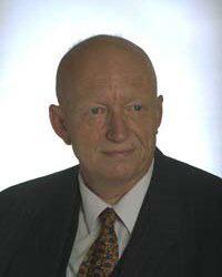 Bohuslav Záruba