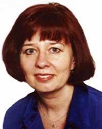 Jitka Kocianová