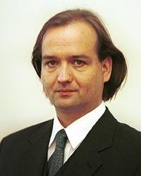 Jaroslav Perger