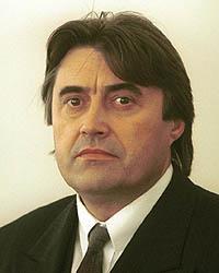 Pavel Plánička