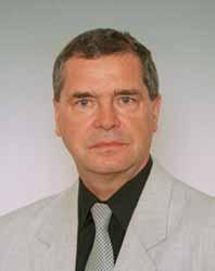 Josef Hojdar