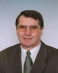 Robert Kopecký