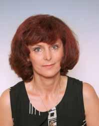 Jitka Kupčová