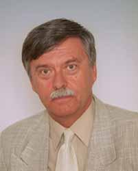Miloš Titz