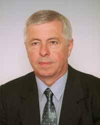 Jaroslav Pešán