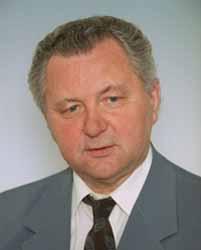 Jaroslav Zvěřina