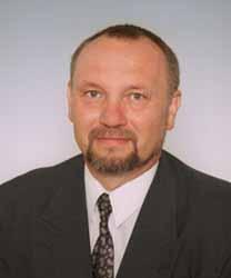 Pavel Kováčik
