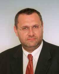 Milan Cabrnoch