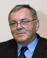 Andrej Grega