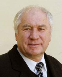 Václav Grüner