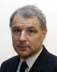 Miroslav Máče