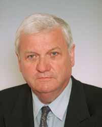 Jiří Patočka