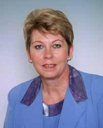 Miroslava Vlčková