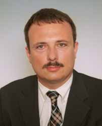 Miloš Kužvart