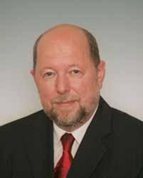 Petr Lachnit