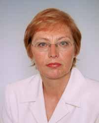 Helena Mallotová