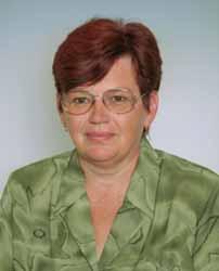 Jiřina Fialová