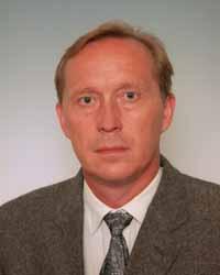 Vladimír Čada