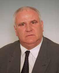 Miroslav Pátek