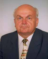 Jiří Hanuš