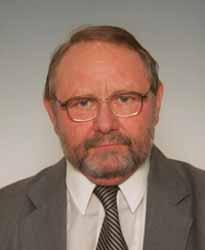 František Strnad