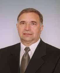 Ladislav Býček