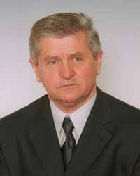 Vlastislav Antolák