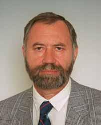Jan Škopík