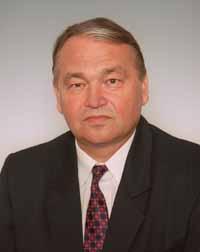 Alfréd Michalík