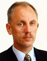Robert Vokáč